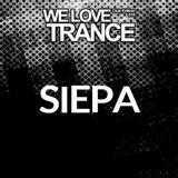 We Love Trance CE 018, Kotlovnia Poznan (12.03.2016)