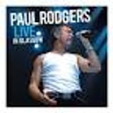 Interview Paul Rodgers