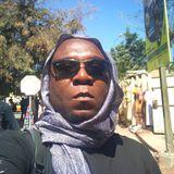 VRA MR MAMBO ABBE LE 24 08 2012