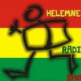 Merakoon - Helem Nejse Radio Show Freestyle Mix 10.1.2015