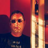Groovefinder's Music on MoreBass - Episode 01