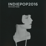 INDIEPOP 2016 - Part One