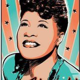 TOP 100 JAZZ SOUL DIVAS vol. 4 (25 to 1) made by Gaby & Olivier