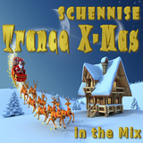 Shennise - X-Mas in the Mix