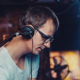 Evgeny Svalov (4Mal) — Russian Cybernetics Podcast, 03/2013 (DiKomm Festival Lounge Guest Mix)