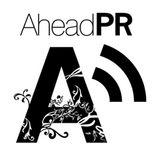 AheadPR January 2011 Podcast
