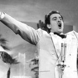 33 revolucions 4x11: Canzoni italiane