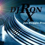 windemupradio.com - JBP HipHop-RnB-Reggae Mixx 6212019