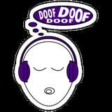 TMB 1000 - Not Just Doof Doof Doof