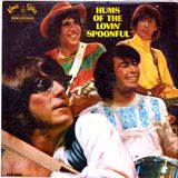 The Lovin' Spoonful - Hums Of The Lovin' Spoonful (MONO)