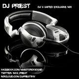 DJ's United Promo Mix