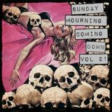 Sunday Mourning Coming Down, Vol 21
