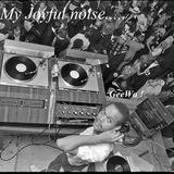 My Joyful Noise
