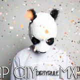 Trap City Mix 2013