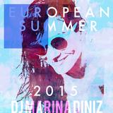 European Summer 2015