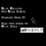 Celtic Collective 03/06/2015 ALLFM