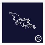 Dreams Of Uplifting - Chapter 1