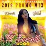 2018-Promo-Mix