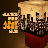 Jazz per abat jour n.2