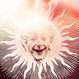 christopher - sun of the morning (djset)