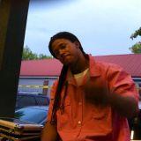 DJ SHELLS - TUESDAY NIGHT @ 11PM Z93 JAM