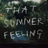 Ndn - That summer feeling ( July promo mix)