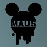 Mausmix: Katharsis 5 Anksiyete (Darkwave, Post-punk revival)