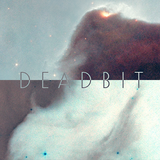 Deadbit - July 2011