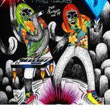 ZZK Mixtape Vol. 14 - Frikstailers