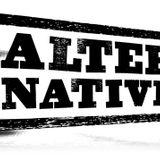 New Alternative