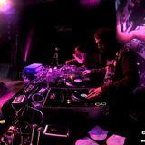 Stereo:type [Ctrl Z & Screwface] 5 deck set - LIVE @ Summer BreakFest