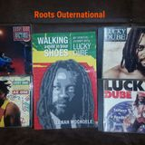 10th Year Anniversary Tribute To The Great Lucky Dube With Various Artist