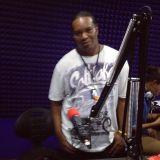 Grip Wrench Interview with Judah Stallworth on BlogTalk Radio