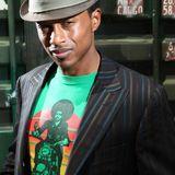 Clarence's R&B Mixes Vol. 1