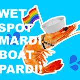 WETSPOT_MardiBoatPardi