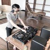 Việt Mix - Hạnh Phúc Nhé - Trường Huỳnh Mix