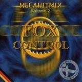 Fox Control Megahitmix Vol. 2