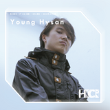 Young Hysan - 9/12/2017