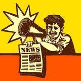 Vertical News 19 Luglio