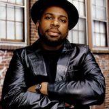 Jam Master Jay Day -R.I.P.  (Run DMC Quick Mix) -DJ Sandman