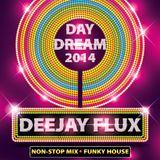 Day Dream 2014