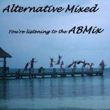 Alternative Mix Three