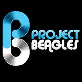 Dj Carlos Pedrotti (Project Beagles) - Rádio Transadona 18.10.12