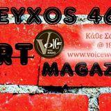 TEYXOS 46o