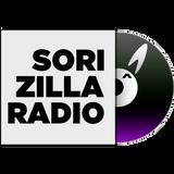 "Sori Zilla Radio Episode 5 ""Outkast X Goodie Mob...The Wonder Years"""
