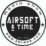 Airsoft Time (S.2-#2) - 22.10.2017 (Stauros - Aegean Wars)