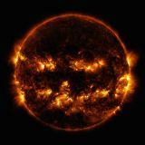 Chris Gavin - Ephemeres sessions Nov 2014 - Halloween mix