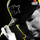 DJ JELLIN - Planet Radio Black Beats Show - 07.05.2015