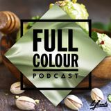 Full Colour - Pistachio