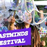 Fastminds - Celebrating  ADHD and Neurodiversity